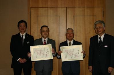 20101222-4.JPG